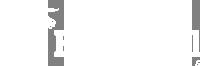 BlackBull Markets Logo Footer